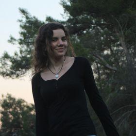 Vicky Berlanga
