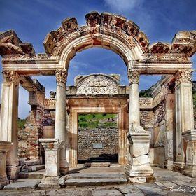 Vipephesus Tours