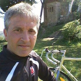 Dimitris Asprogiannis