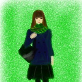 Tomoko Wakamatsu