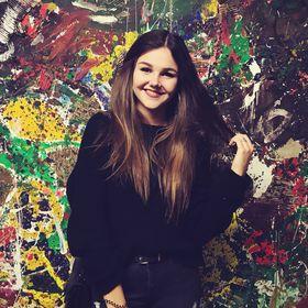 Anna Rockel