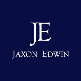 Jaxon Edwin