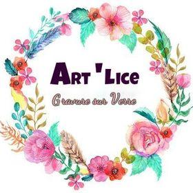 Alice Tobbi