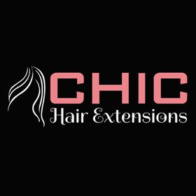CHIC Hair Extensions