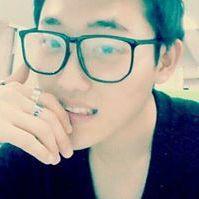 Ubin Jung