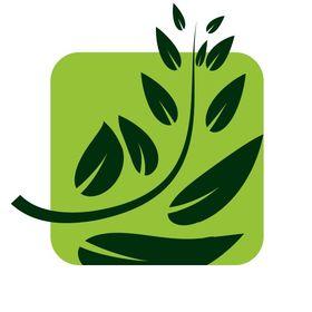 Interior Plantscapes, llc