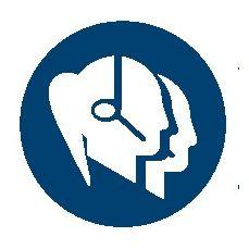 KMG Professional Services Inc., an Arise Premier Partner