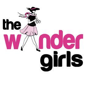 The Wander Girls