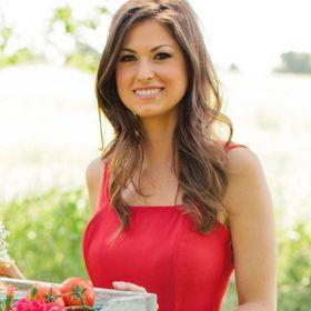 Nutrition By Kara | Holistic Nutritionist & Food Photographer