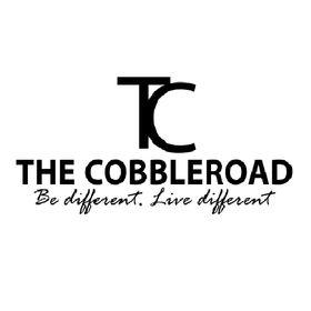the cobbleroad