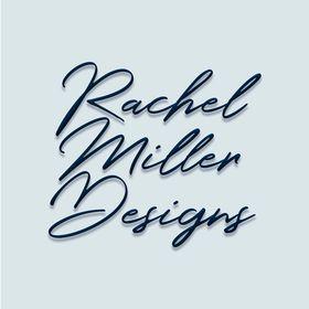 Rachel Miller Designs