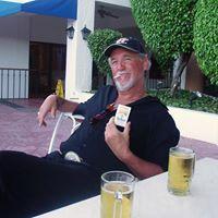 Gary Bilobrk