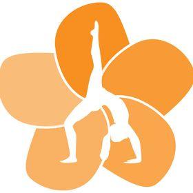 Hot Yoga Pilates Spa Nutrition & Wellness Center
