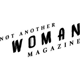 NOT ANOTHER WOMAN MAG
