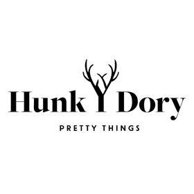 HUNK Y DORY