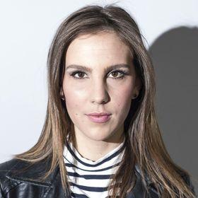 Justine Barger