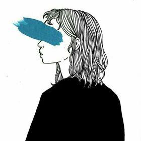 Blog Girl