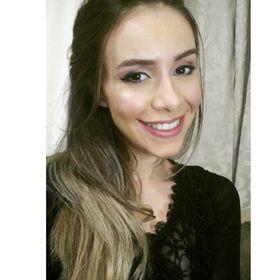 Heloise Rocha