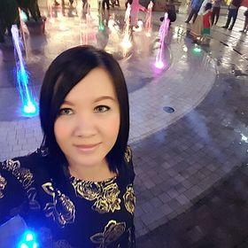 Jesslyn Lee
