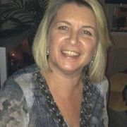 Charlene Stuart