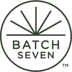 Batch Seven