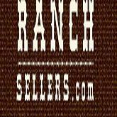 RanchSellers.com
