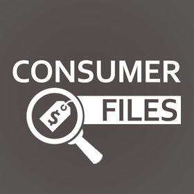Consumer Files