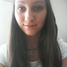 Monika Schneidrova