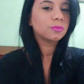 Joyce Moreira