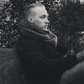 Piotr Kuś