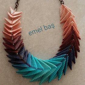 Emel Bas