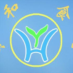 Dalian Yihe Food Co., Ltd