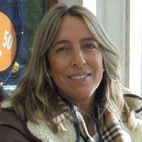 Teresa Moura