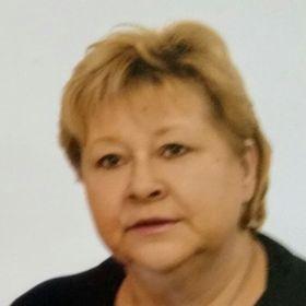 Anna Trzeciak