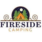 Fireside Camping