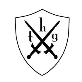 The Hunter Gatherer Shop