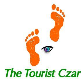 The Tourist Czar
