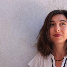 Loredana Saporito