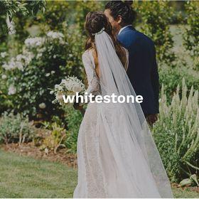 Whitestone Wedding