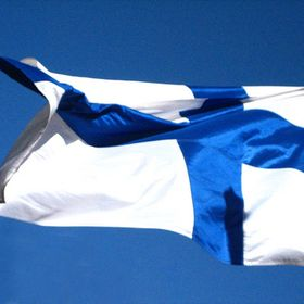 USAn Suomalaiset