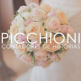 Picchioni Fotografía