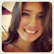 Fabiana Tamazato
