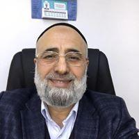 Ahmet Akköse