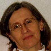 Zsuzsanna Rédl