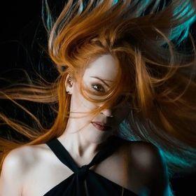 Evi Christopoulou Photography