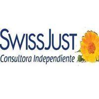 Consultora SwissJust Juriquilla
