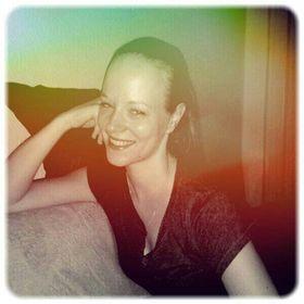 Jessica Seiler