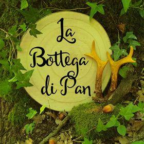 La Bottega di Pan