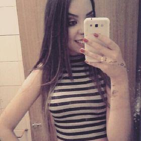 Beatriz