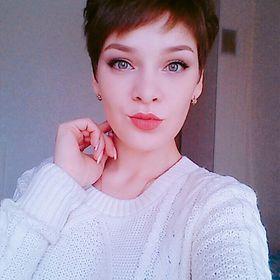 Анастасия Карыпкина